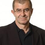 Fabio Gandour