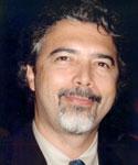Rafael_Timóteo